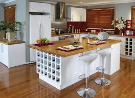 awesome kitchen kaboodle furniture u2013 home design ideas