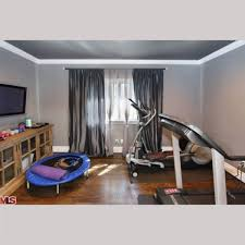 celebrity home gyms pictures of celebrity home gyms shape magazine