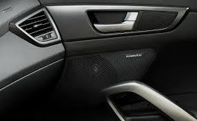 hyundai veloster turbo red interior 2017 hyundai veloster interior hyundai