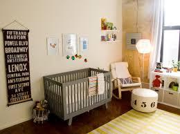 1021 best boy or room images on pinterest babies nursery