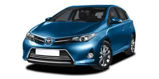 used toyota auris cars for sale second nearly toyota