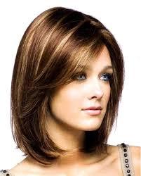 Sch E Kurzhaarschnitte by 15 Kurzhaarschnitte Für Dunkle Haar Schöne Dunkle Kurze Haare