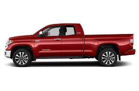 truck toyota tundra new 2018 toyota tundra price photos reviews safety ratings