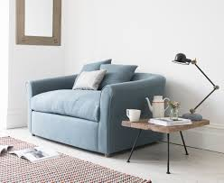 Single Sofa Bed Chair Cutie Pie Sofa Bed Love Seat Sofa Bed Loaf