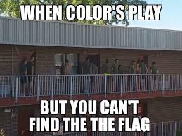 Colors Meme - the 13 funniest military memes of the week military memes