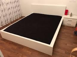 Schlafzimmer Komplett Mit Matratze Und Rost Bett Inkl Matratze Und Lattenrost U2013 Eyesopen Co