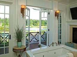 Blinds For French Doors Lowes French Doors Outswing Image Collections French Door Garage Door