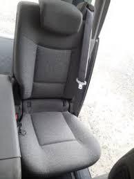 siege renault espace 4 7 ème siège arrière renault espace 4 lecreusetautomobile com