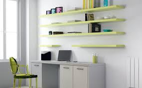 rangements bureau un bureau bien organisé trouver des idées de décoration tendances