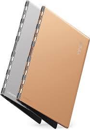lenovo yoga 900 black friday lenovo yoga 900s ultraslim 2 in 1 laptop lenovo uk