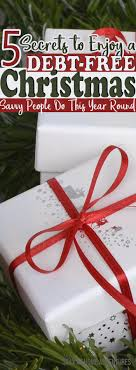 free gifts for low income families picture