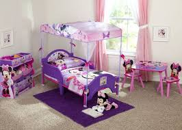 toddlers bedroom ideas bedroom minnie mouse toddler bedroom ideas rug comforter set
