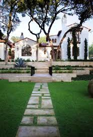 Home Goods Austin Tx Great Hills Best 25 Texas Style Homes Ideas On Pinterest Texas Ranch Homes
