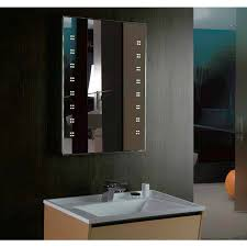 bathroom cabinets amazon mounted lighted bathroom mirror home
