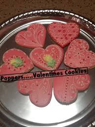 49 best decorated cookie ideas images on cookie ideas