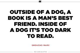 how to quote two quotes in a sentence 12 wise groucho marx quotes reader u0027s digest