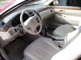 2005 Camry Interior Toyota Camry Solara Price Modifications Pictures Moibibiki