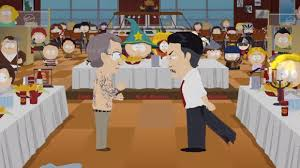 southpark black friday 7 hilarious inexplicable japan moments in south park soranews24