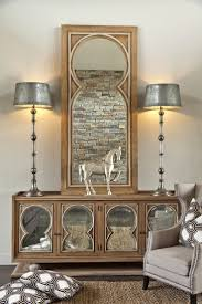 Crate And Barrel Dubois Mirror by 235 Best Home Decor Images On Pinterest Home Live And Projects