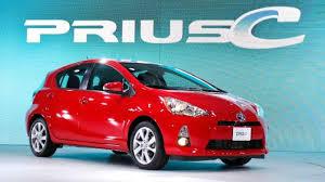 toyota prius brake recall toyota to recall 242 000 hybrids for brake design flaw
