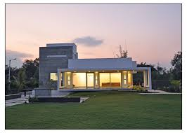 home plan house design in delhi india farm model 1422339413ground