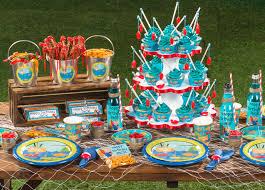 birthday party themes boys birthday party themes boys birthday ideas shindigz