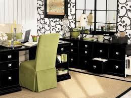 how to decorate a home office home office decorating ideas small space creative decor table desk