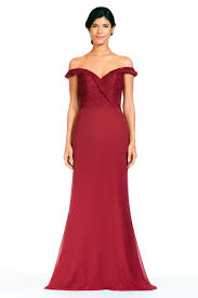 bridesmaid dresses near me bari bridesmaids bridesmaid dresses prom dresses formal