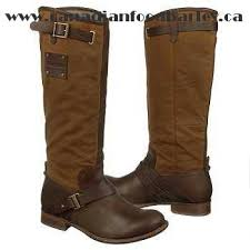 womens caterpillar boots canada caterpillar and nike trainer shoes for cheap sale in