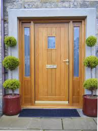 wood and glass exterior doors exterior wood entry doors home entrance door exterior doors wood