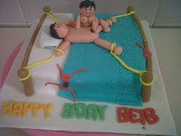 naughty cakes mily cakes pinterest cake bachelor cake and