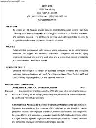 Tennis Coach Resume Sample Stunning Assistant Wrestling Coach Resume Images Sample Resumes