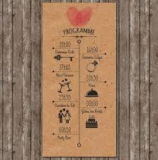 crã er faire part de mariage les 25 meilleures idées de la catégorie texte invitation mariage