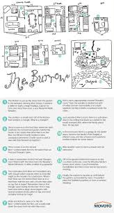 1000 images about fictional floor plans on pinterest real