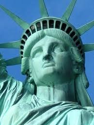 Lady Liberty-26