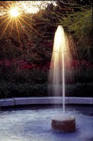 Longwood Gardens Tickets 375 Best Longwood Gardens Images On Pinterest Longwood Gardens