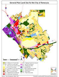 Map Of Riverside County Webapp Scag Ca Gov Scsmaps Maps Riverside County Subregion
