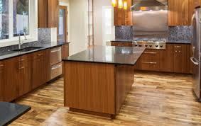 Support For Granite Bar Top Guide To Granite Overhangs Stone Countertops Kenosha Kitchen