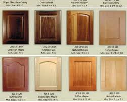 Alternativehealing Wood Tv Stand Plans Tags  Outdoor Tv Cabinet - Best material for kitchen cabinets