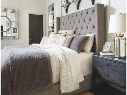 upholstered bedroom set bedroom upholstered bedroom set awesome best 25 upholstered beds