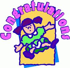 congratulations bridal shower congratulations free bridal shower engagement and wedding clip 2