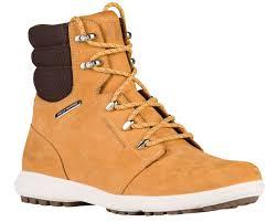 becoming fashion power helly hansen ast boot wheat angora gum men