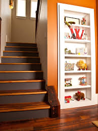 Garage Stairs Design 62 Best Interiors Stairs Images On Pinterest Interior Stairs