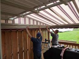 How To Install An Awning 73 Best Awning Images On Pinterest Retractable Awning Singapore