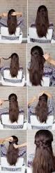 best 25 down hairstyles ideas on pinterest half up hairstyles