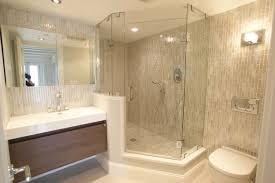 master bathroom ideas houzz houzz master bathroom home designs idea