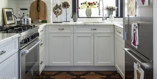 kitchen idea compact kitchen ideas modern 55 small design decorating tiny