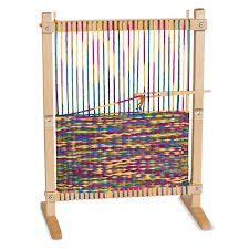 u0026 doug multi craft weaving loom