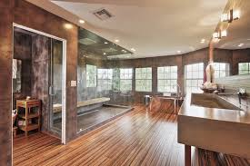 Master Bathroom Shower Ideas Luxurious Master Bathrooms Design Ideas With Pictures