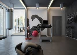 Fitness Gym Design Ideas 50 Best Gym Ideas Images On Pinterest Gym Fitness Logo And Gym